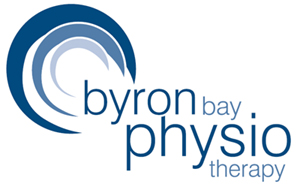 Byron Bay Physiotherapy Logo