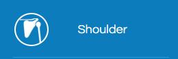 shoulder2